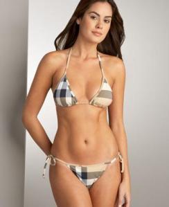burberry_check_string_bikini
