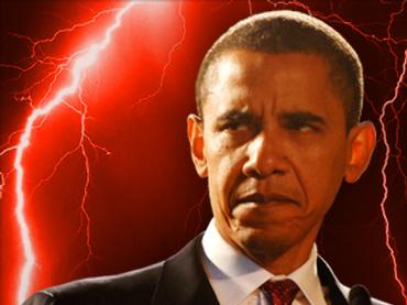 evil-obama.n