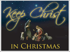 full_color_christmas_signs_4