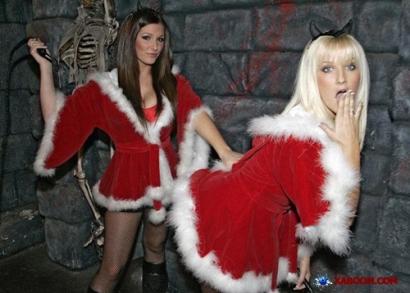 sexy-santa-girl-5