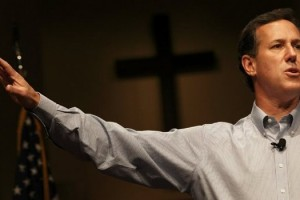 Santorum-Cross1-300x200