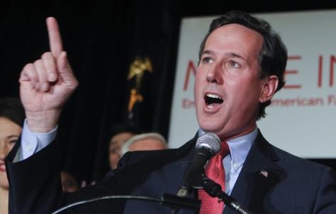 Santorum_victory_rtr_img