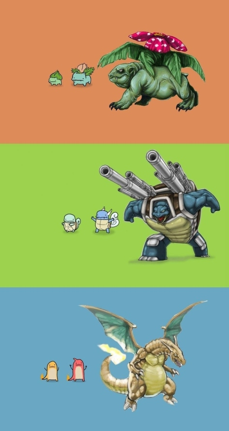 pokemon-evolution-1095-1270823010-77