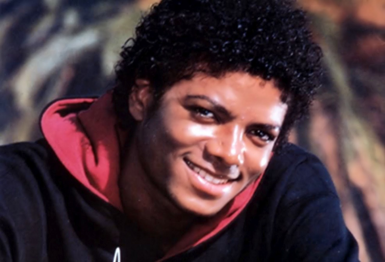 Michael Jackson in Hell! | creationsciencestudy