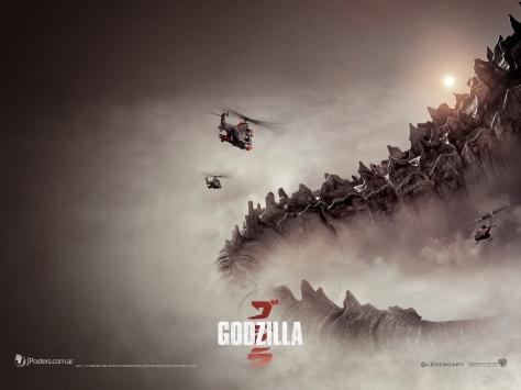 Wallpaper_Godzilla_2014_1600x1200_JPosters