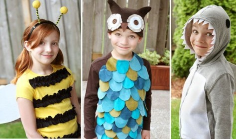 12-halloween-animal-costumes-for-kids-2
