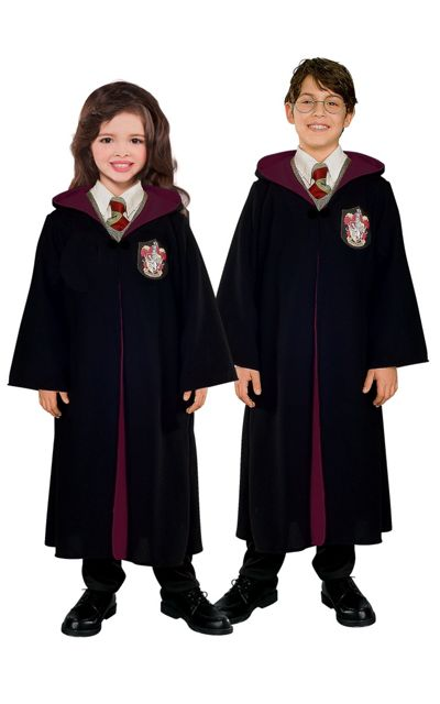 Halloween allows kids to be dressed in satanic fashion.