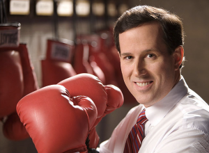 1e30a-rick_santorum-boxer2bgloves
