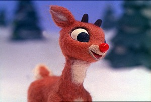 happy-50th-rudolph-the-red-nosed-reindeer-1417803301973