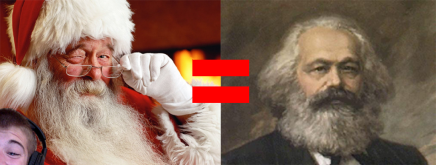 Santa-Marx-1024x388