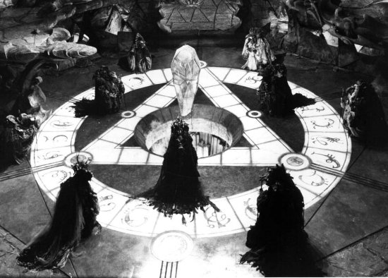 Satanic Rituals Tumblr