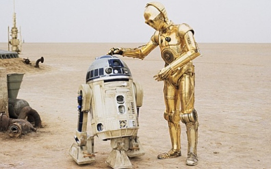 David-Fincher-Droid-Slaves-Star-wars-Episode-VII