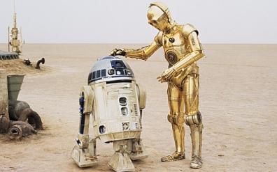 David-Fincher-Droid-Slaves-Star-wars-Episode-VII