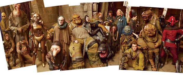 new-photos-from-star-wars-the-force-awakens-spotlights-characters3