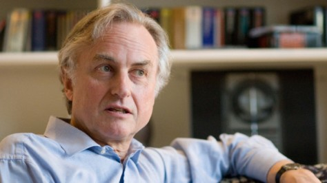 Description=Richard Dawkins Photograph: Jeremy Young 05-12-2006