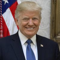 president-trump-official-portrait-200x200-1